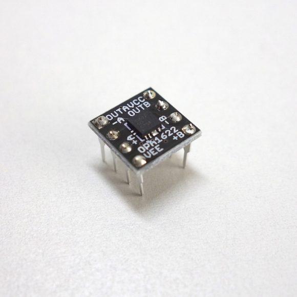 DSC09389