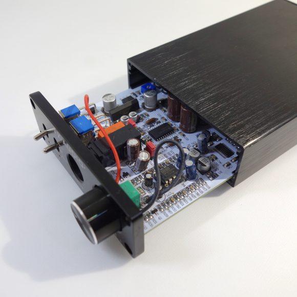 DSC09400